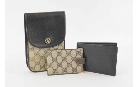 fc3166579e71 CHANEL MICRO MINI CROSSBODY/SHOULDER BAG, quilted velvet with ...